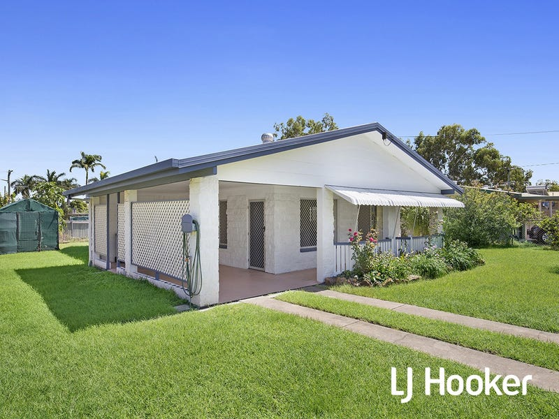 6 Hume Street, Norman Gardens, Qld 4701