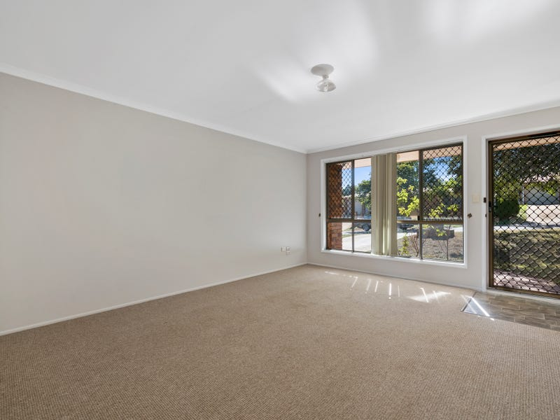 10 Ware Court, Darling Heights, Qld 4350