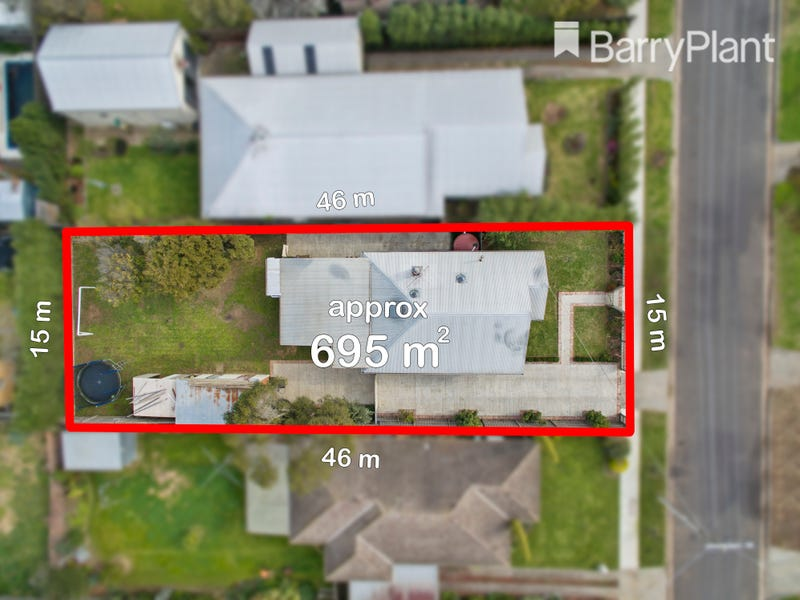 17 Duke Street, Werribee, Vic 3030