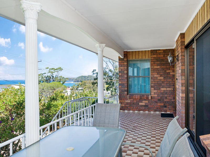 55 Donlan Road, Mollymook Beach, NSW 2539