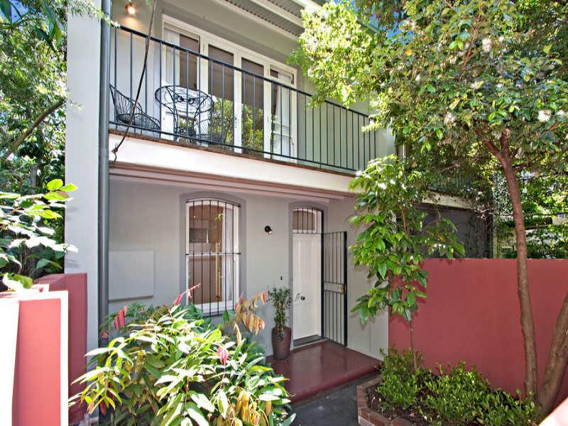 33A Munni Street, Newtown, NSW 2042