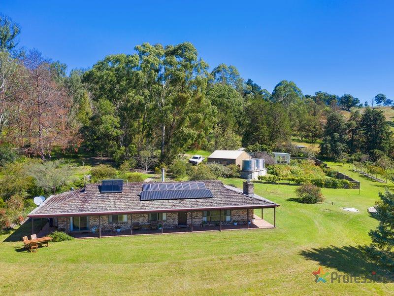3003 Rockvale Road, Thalgarrah, NSW 2350