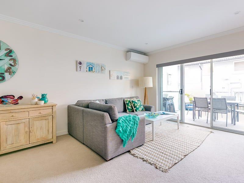 3/1 Mactier Street, Narrabeen, NSW 2101