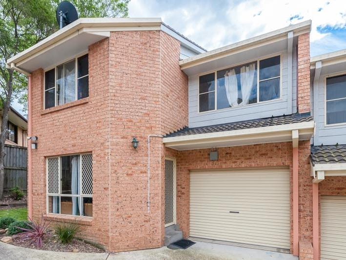 4/56 Showground Road,, Gosford