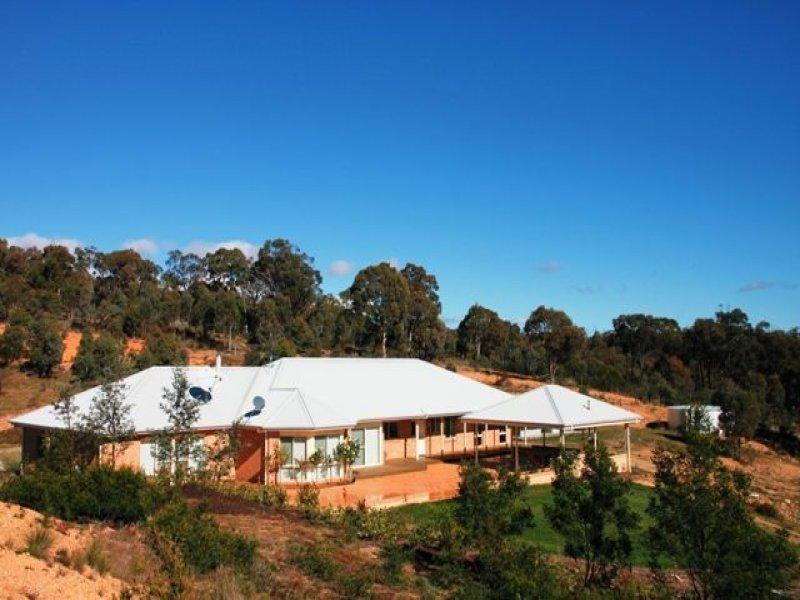 840 Elms Road, Murrumbateman, NSW 2582