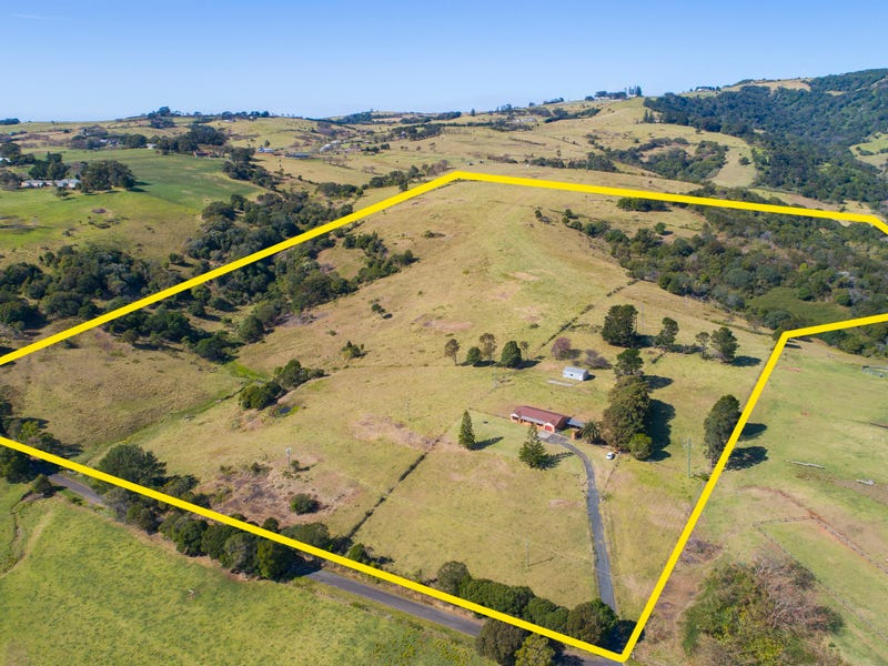 189 Jerrara Road, Kiama, NSW 2533