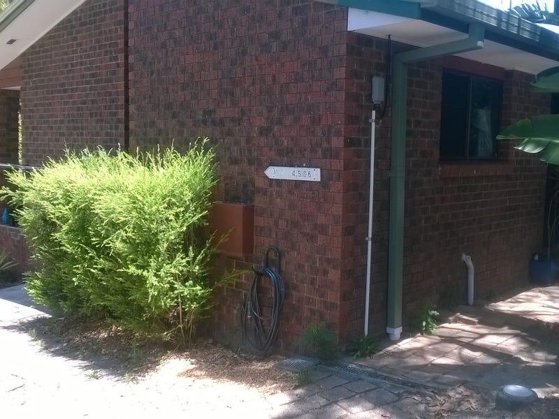4/77 Railway Street, Mudgeeraba, Qld 4213