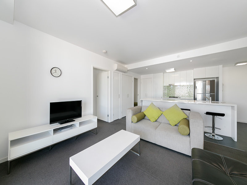511/159 Logan Road, Woolloongabba, Qld 4102