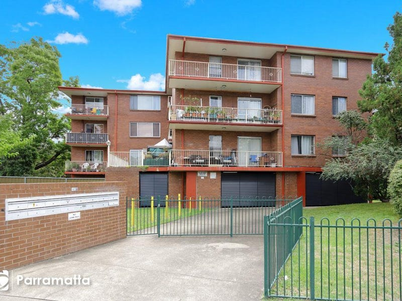 5/115 Station Street, Penrith, NSW 2750