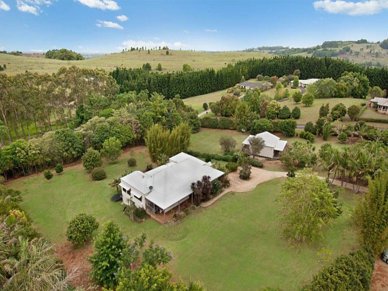 8 Bentwing Place, Tintenbar, NSW 2478