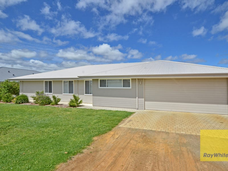 72 Warrenup Place, Warrenup, WA 6330