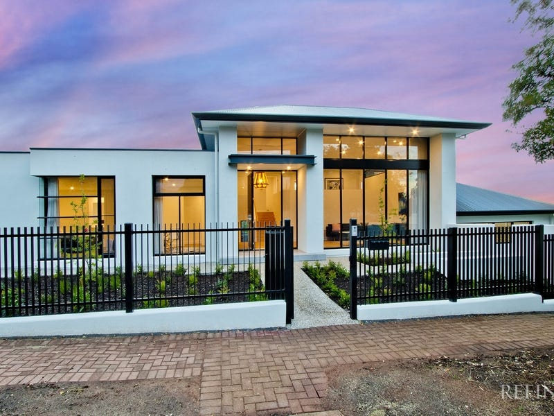 1 Blairgowrie Road, St Georges