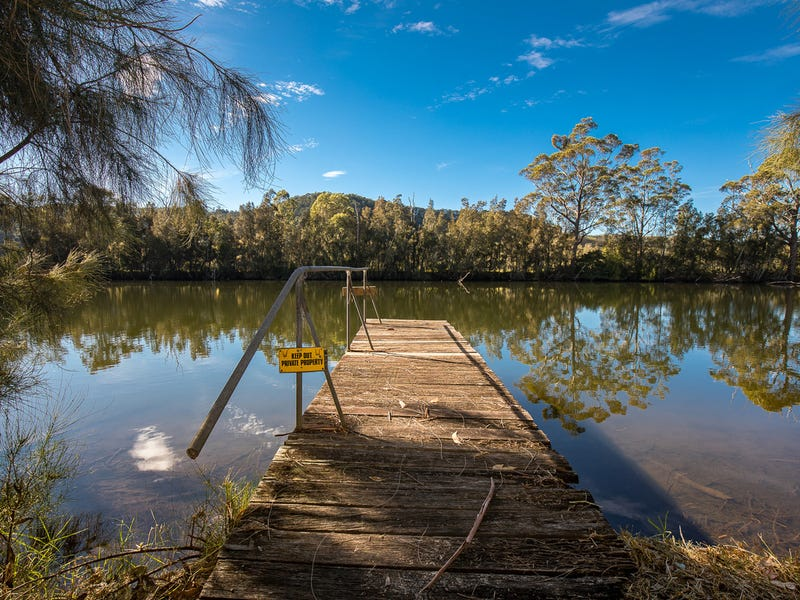 72 Anglers Parade, Fishermans Paradise, NSW 2539