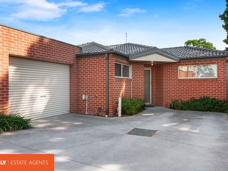 2/72B Norfolk Drive, Narre Warren, Vic 3805