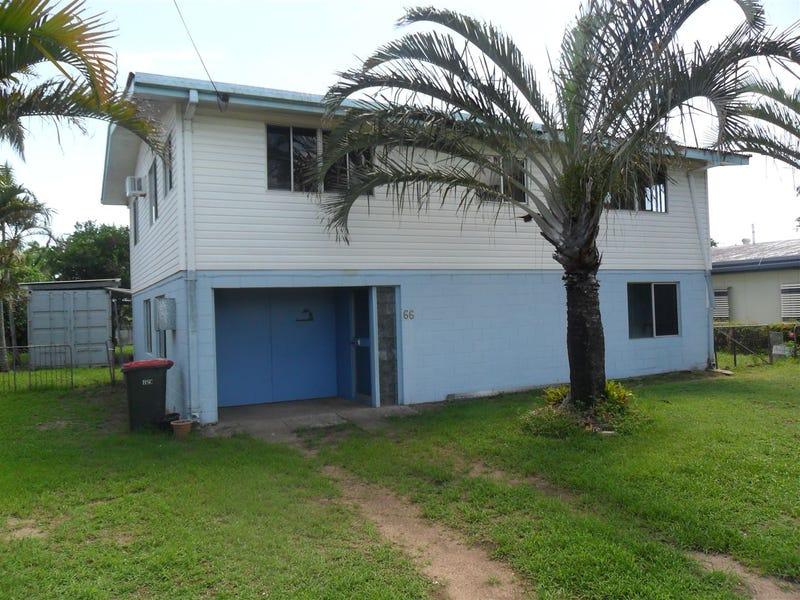 66 Leichhardt Street, Forrest Beach, Qld 4850