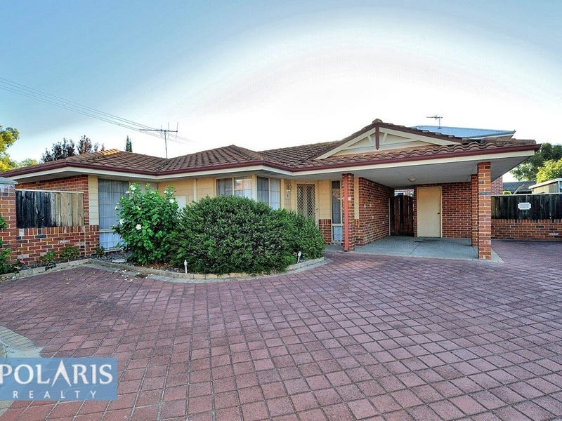 4/12 Deschamp Road, Morley, WA 6062