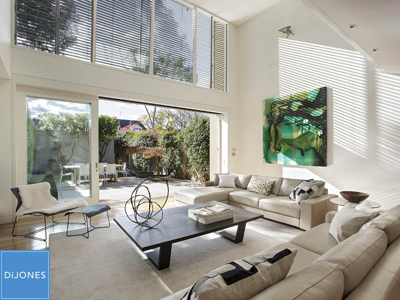 42 Wallis Street, Woollahra, NSW 2025