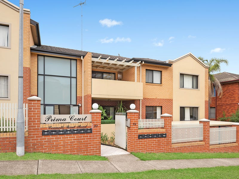 1/20-24 Connells Point Road, South Hurstville, NSW 2221