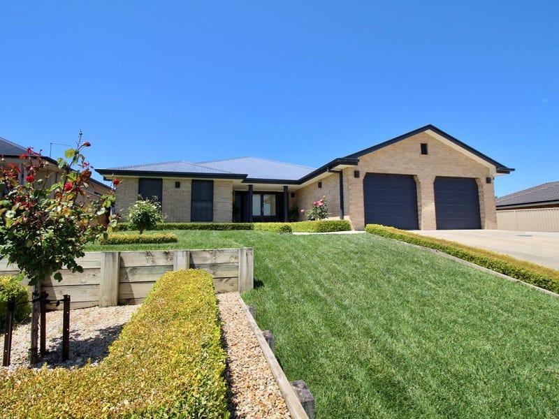 7 Vincent Crescent, Kelso, NSW 2795