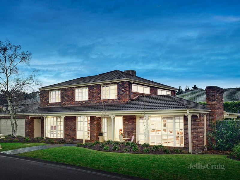 10 Rochelle Court, Doncaster East, Vic 3109