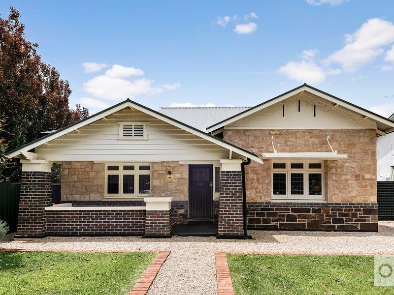11A Dixon Street, Clarence Park, SA 5034