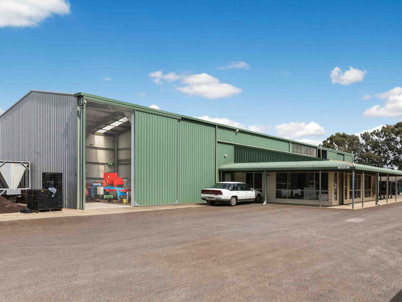 232 South Bounday Road, Hamilton, Vic 3300