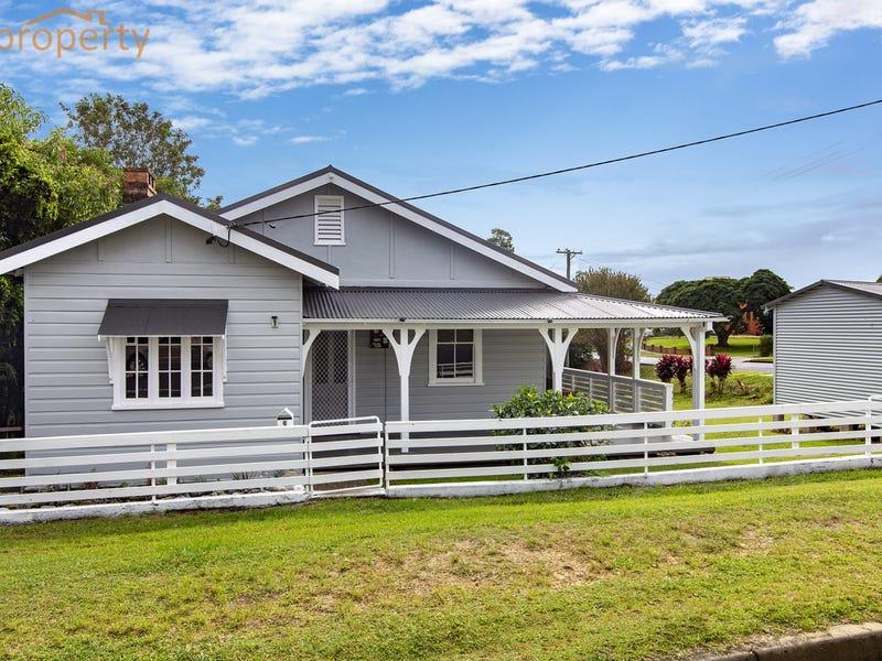 9 Station Street, Macksville, NSW 2447