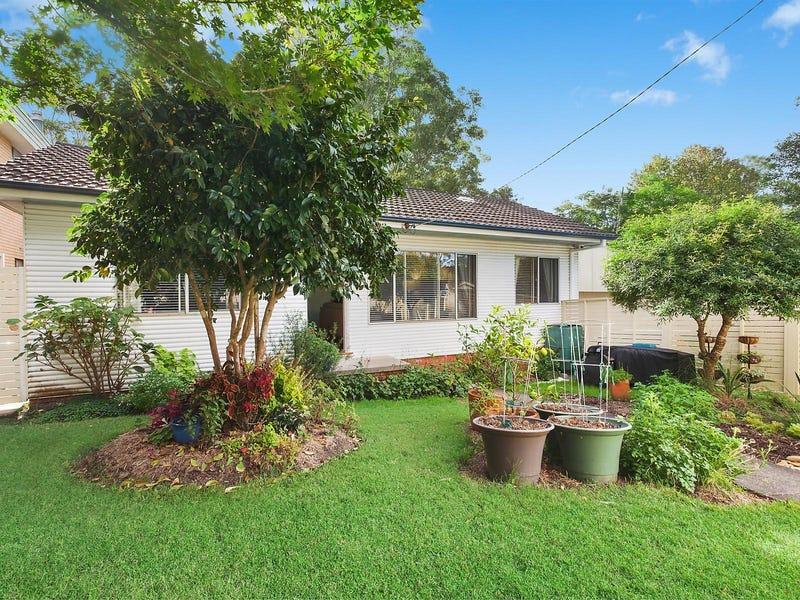 49 Berrys Head Road, Narara, NSW 2250