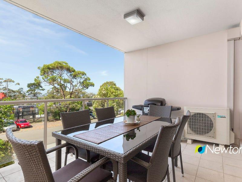 34/6-8 Banksia Road, Caringbah, NSW 2229