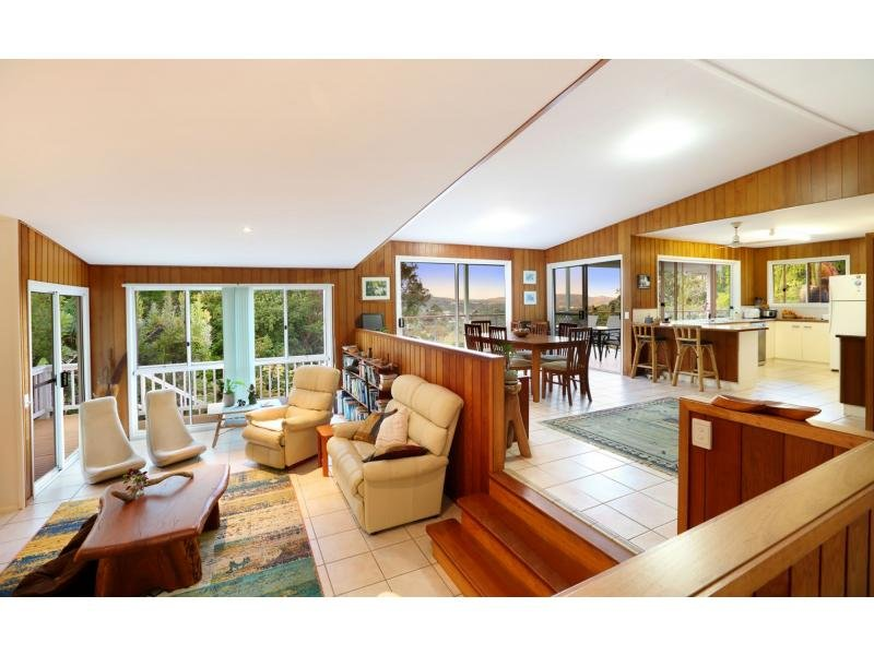15-17 Towen View Crt, Towen Mountain, Qld 4560