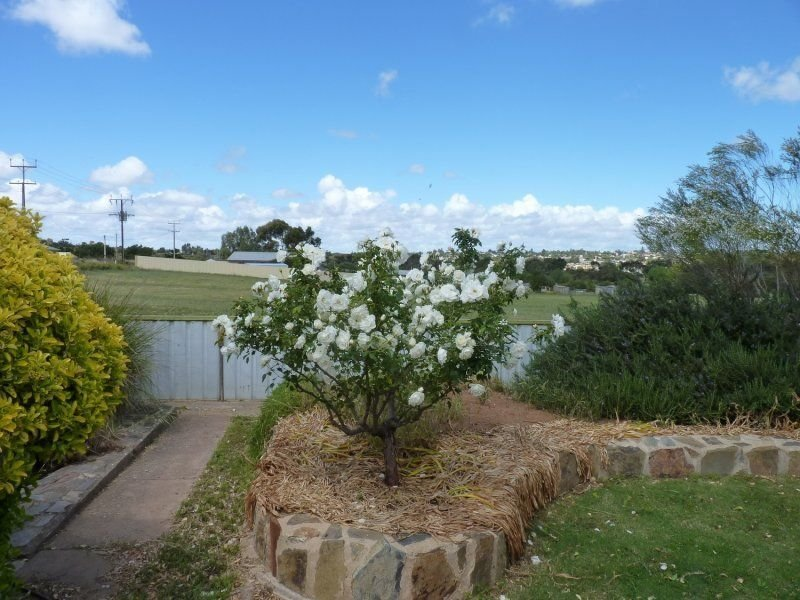 Section 325 BIGMORE Road, Murray Bridge, SA 5253