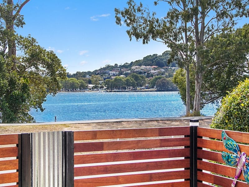 1/102 Dry Dock Road, Tweed Heads South, NSW 2486