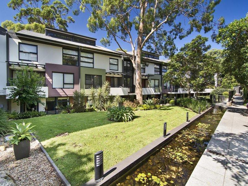 B208/2-4 Darley Street, Forestville, NSW 2087