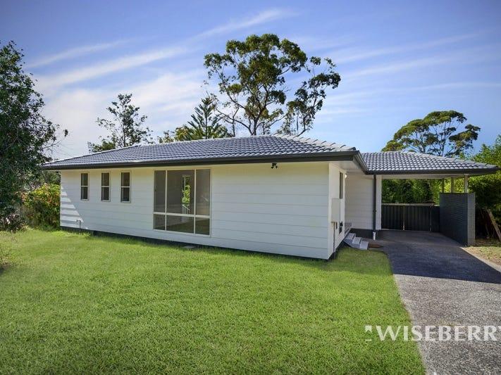 10 Kynan  Close, Lake Haven, NSW 2263