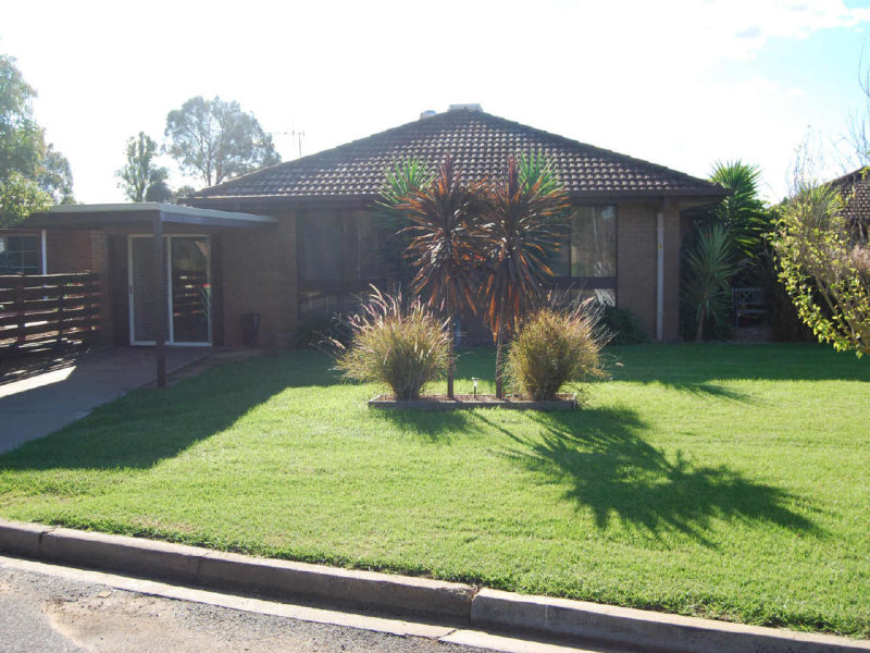 1/6  Lakeview Court, Mulwala, NSW 2647