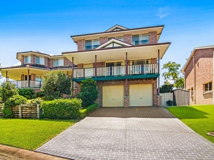 20 Flinders Place, North Richmond, NSW 2754