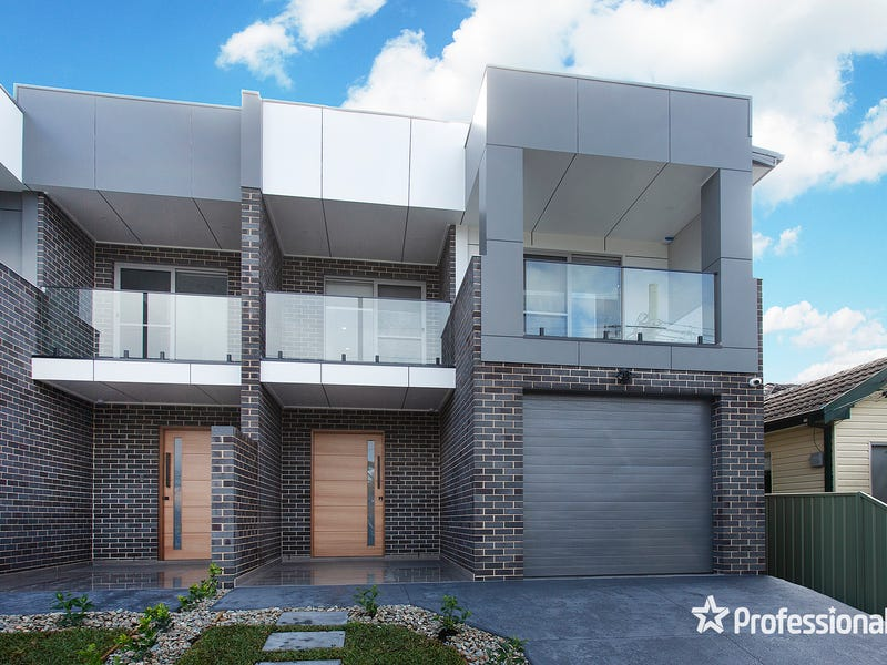 30 Ferndale Road, Revesby, NSW 2212