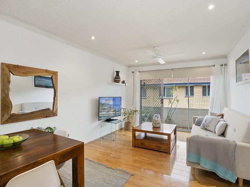 10/6 Wetherill Street, Narrabeen, NSW 2101