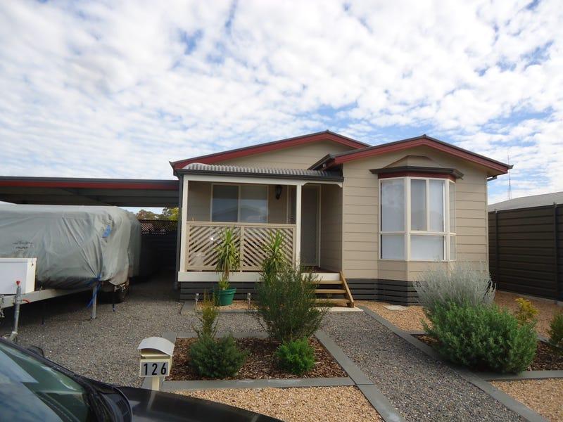 Lot 126 Branford Street, Port Pirie, SA 5540