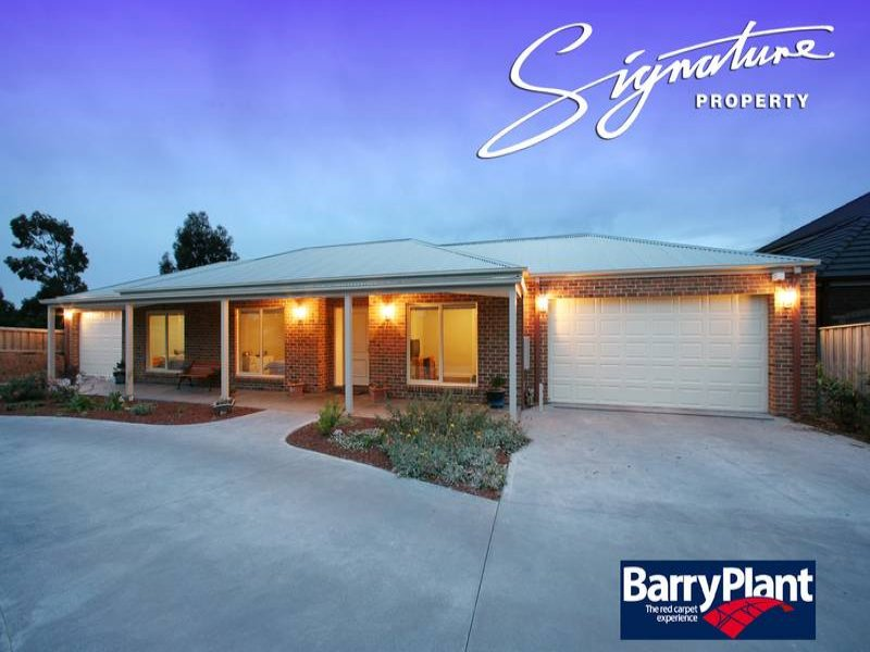 34 Heritage Way, Lysterfield, Vic 3156