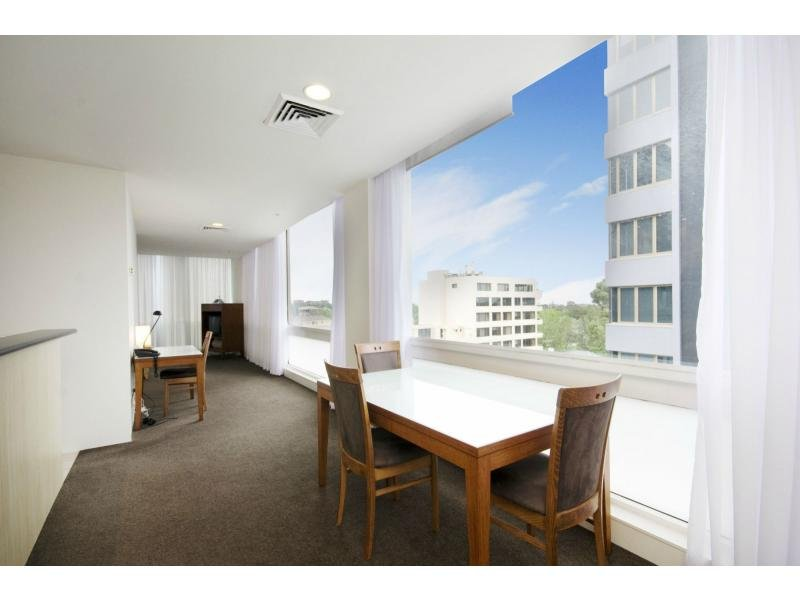 412/604 St Kilda Road, Melbourne, Vic 3004
