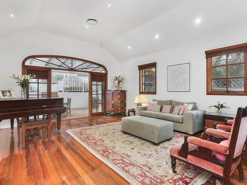 29 Wood Street, Chatswood, NSW 2067