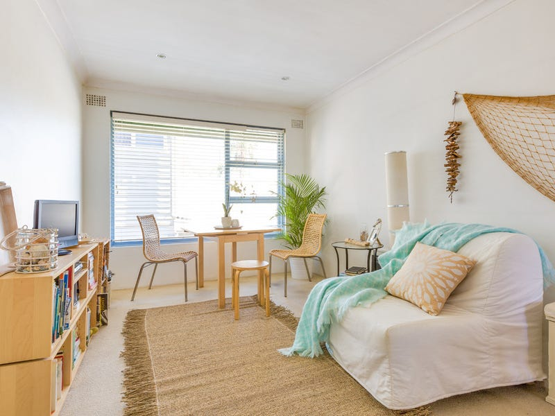 7/71 Golf Parade, Manly, NSW 2095
