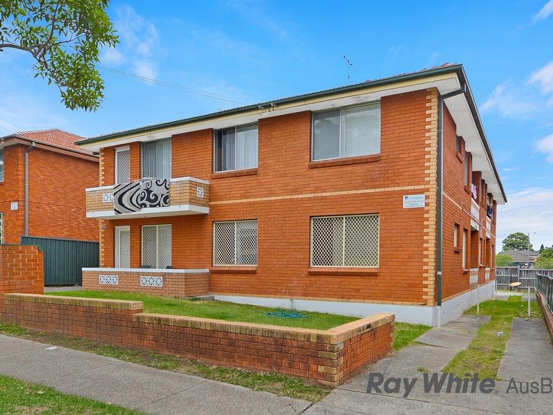 6/40 Hillard Street, Wiley Park, NSW 2195