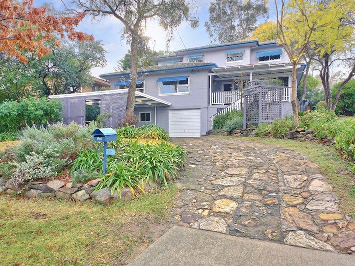 22 Pindari Avenue, Camden, NSW 2570