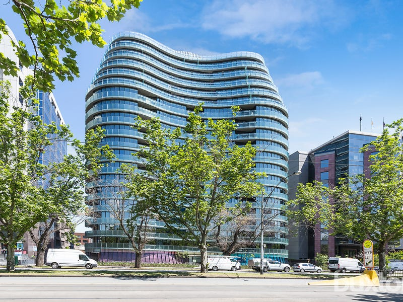 206/576 St Kilda Road, Melbourne, Vic 3004