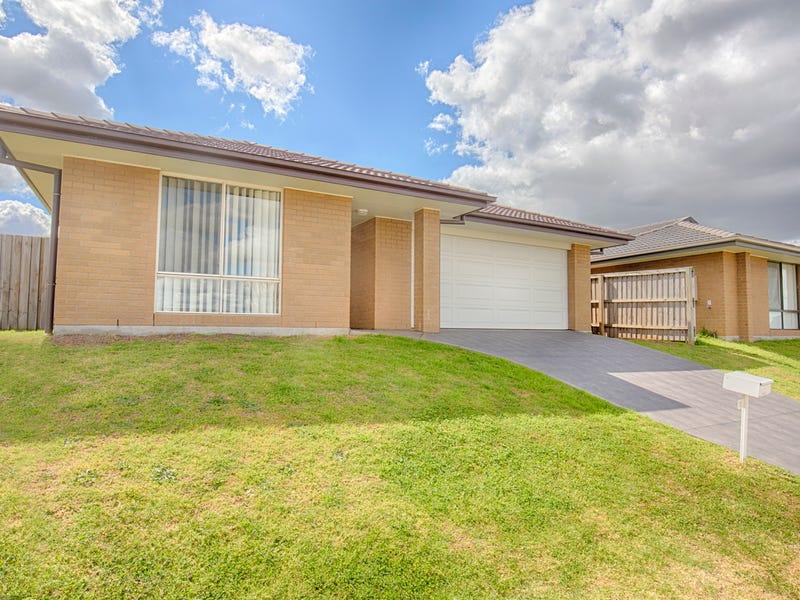 1 Boxer st, Gillieston Heights, NSW 2321