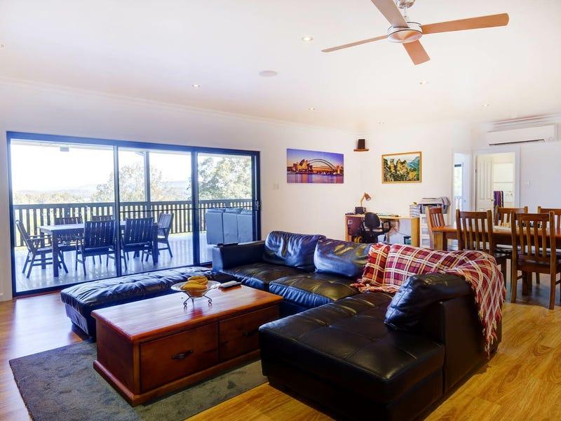53 Suncrest Close, Bulahdelah, NSW 2423