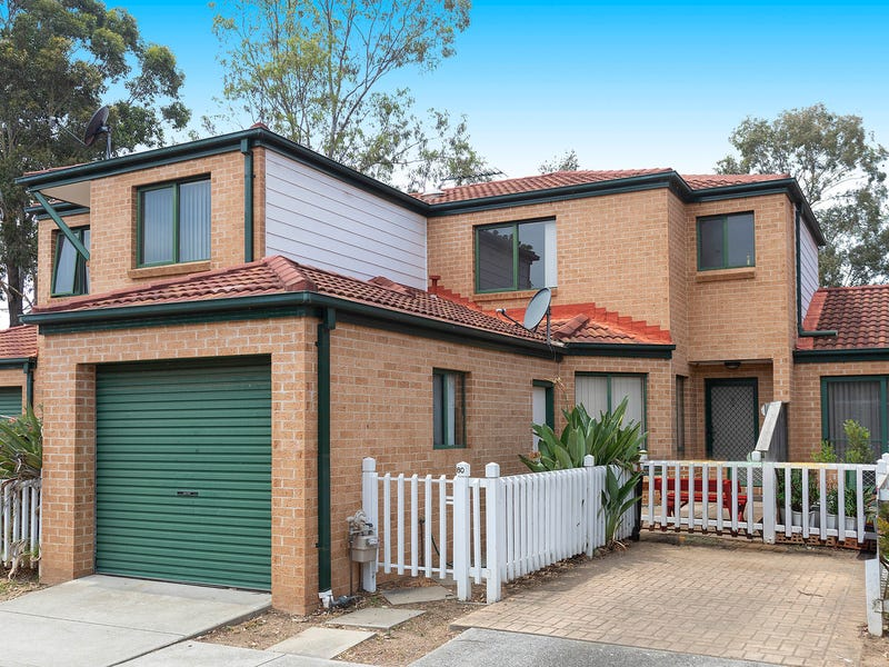 80/169 Horsley Road, Panania, NSW 2213