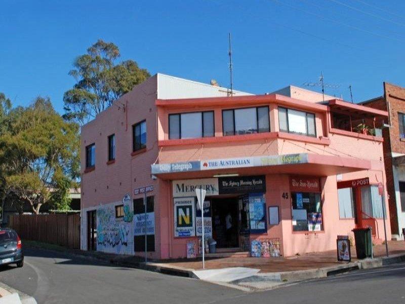 45 Illowra Crescent, Primbee, NSW 2502